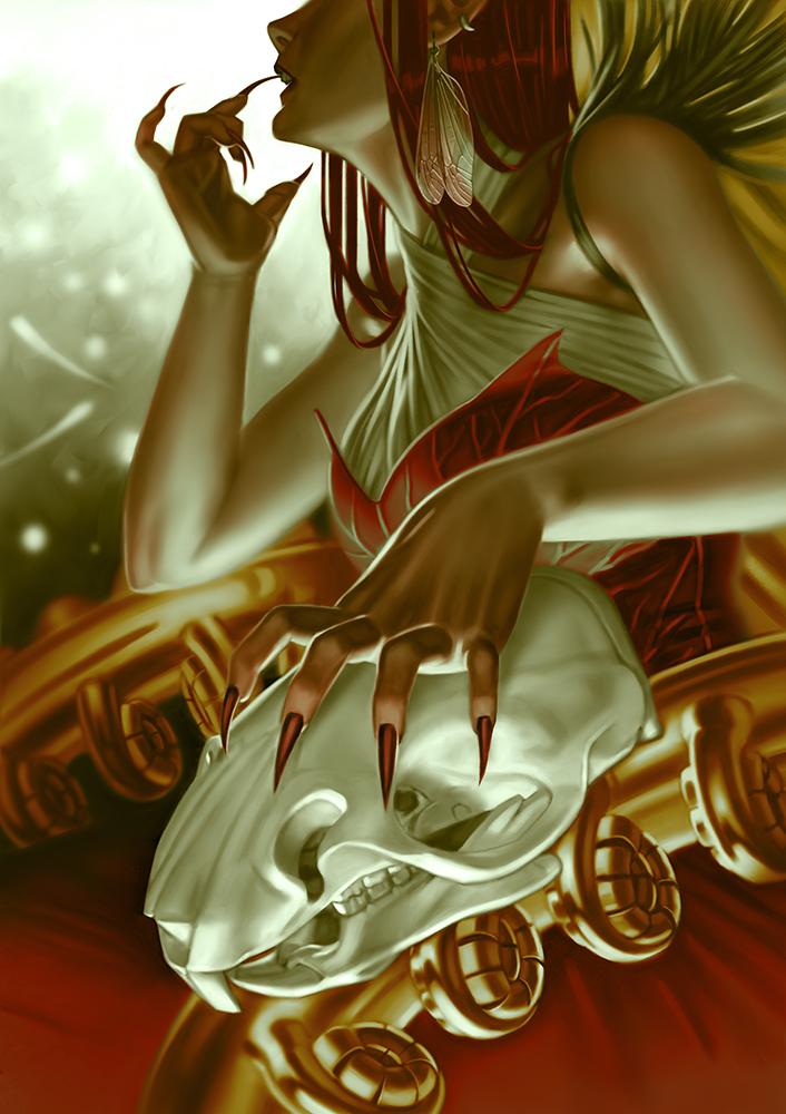 FairyQueen72