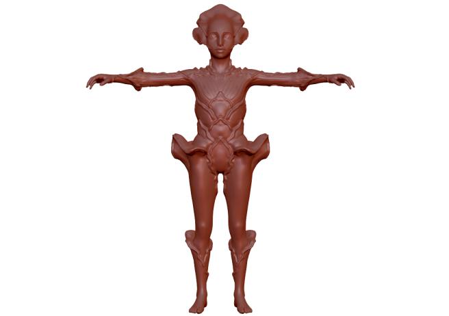 sculpt7